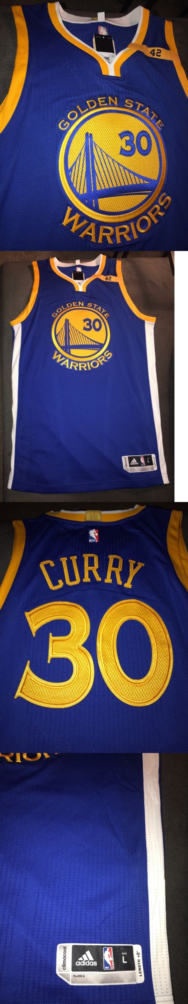 7047b213f Basketball-NBA 24442  Stephen Curry 2016-17 Golden State Warriors Authentic  Pro Cut