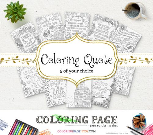 Scripture Printable Coloring Page Zephaniah 3 17 Bible Wall