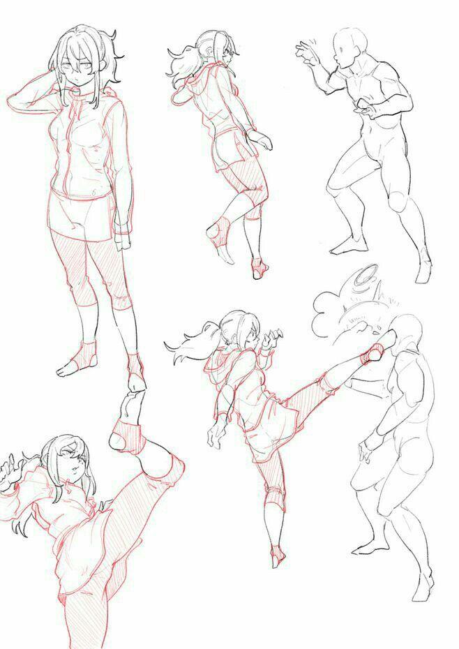 Pin de Alicia Téllez en Drawings :D   Pinterest   Anatomía ...