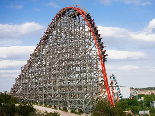 Best Six Flags Coupons 2019 Discounts Online Coupon Codes Printables Cha Ching Queen Six Flags Fiesta Texas Six Flags Online Coupons Codes