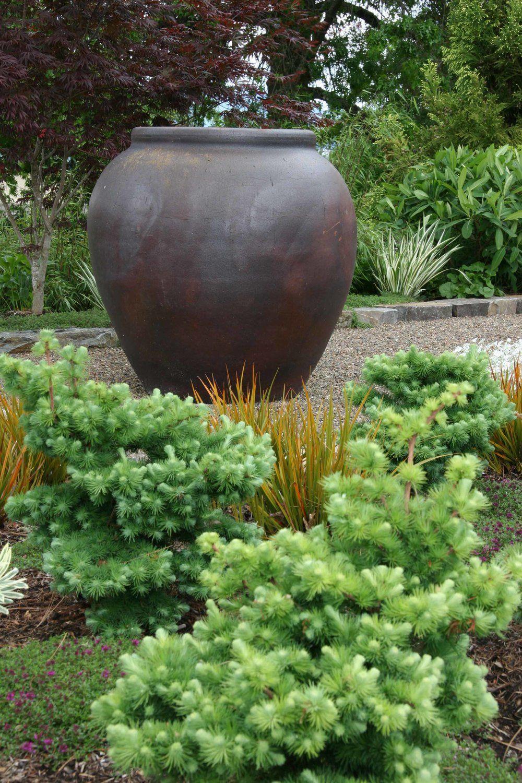 IMG_1546.JPG   garden ideas   Pinterest   Mosaic garden, Garden ...