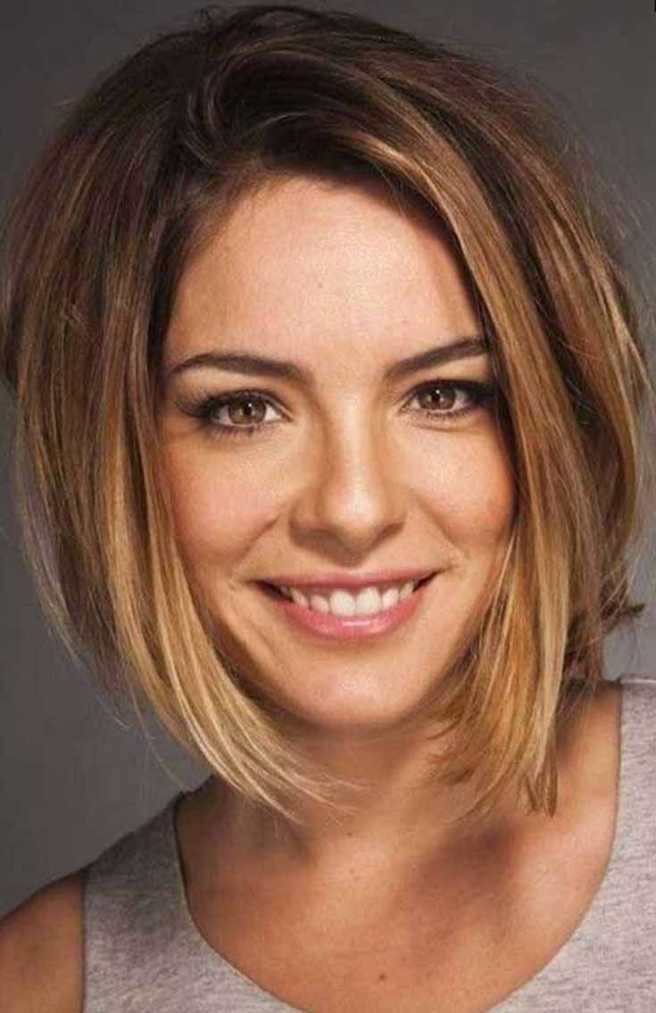 10 Black Short Hairstyles For Thick Hair Best Short Thick Hair Styles Short Hairstyles For Thick Hair Short Straight Hair Thick Hair Styles
