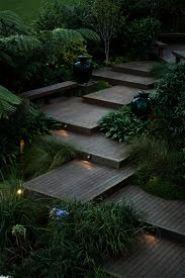Modern Landscape Design For Small Spaces Modern Landscape Design
