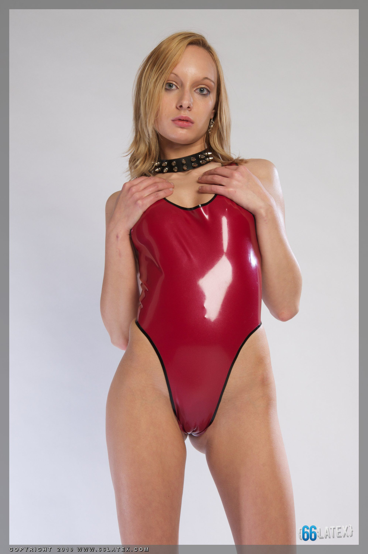 Türk Gizli Çekim Vk Porn  muameleinfo