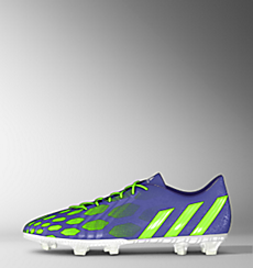 adidas - mi Absolado Instinct Custom Cleats Adidas Shoes Women 0ca3c1ec60