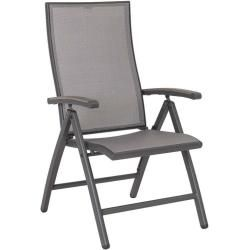 Photo of Reduced garden chairs & balcony chairs