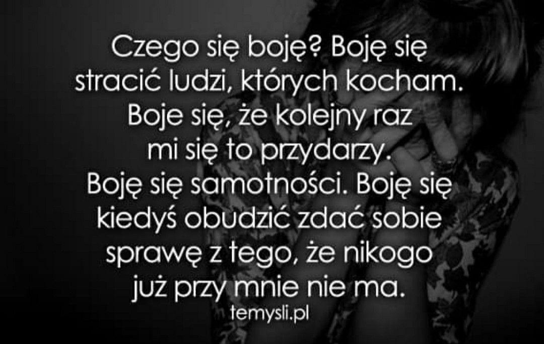 Pin By Martyna Kosiak On Cytaty Cytaty Zyciowe Cytaty Mysli