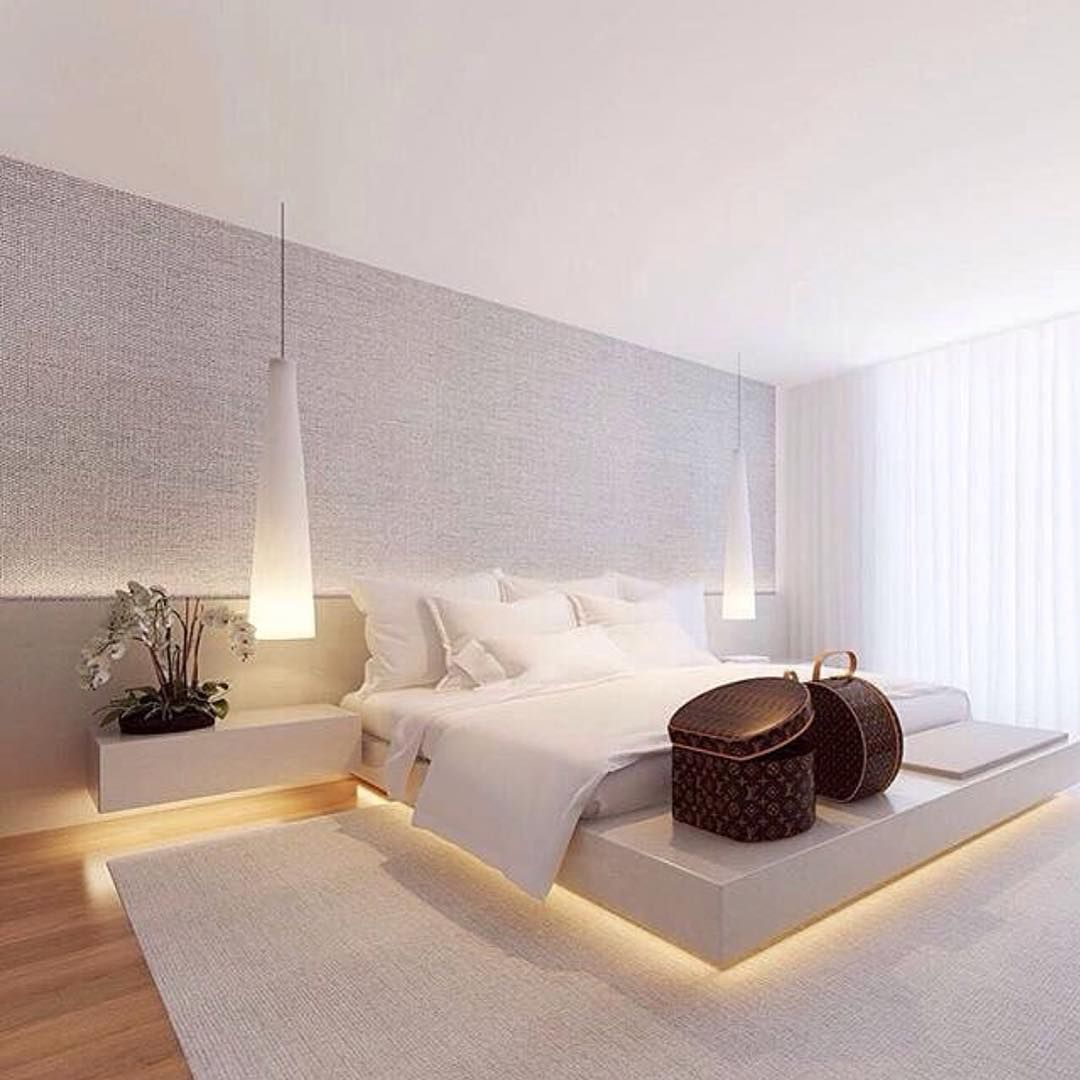 Surprising 17 Best Quality Furniture On A Budget Modern Bedroom Design Bedroom Design Modern Bedroom