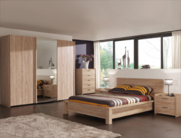 Chambre Mona Malin Shopper Bedroom Furniture Design Modern Furniture Living Room Classy Bedroom
