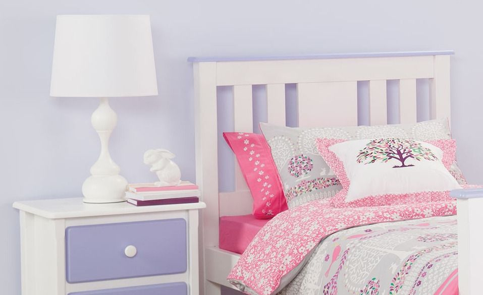 pink and white bedroom furniture. Girls White Furniture Bedroom Ideas | \u2013 Sets For Pink And I