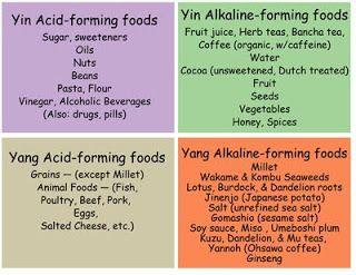 anti fungal diet meal plan