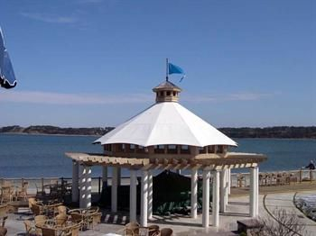 Custom Awning in New England | Dorchester Awnings Company ...