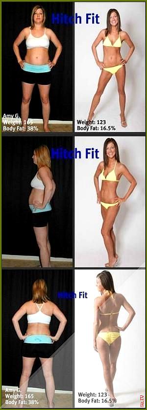 Super Fitness Motivacin Women Vorher Nachher Ideen Fitness  Fitness Frauen   Gesundheit  fitness fra...