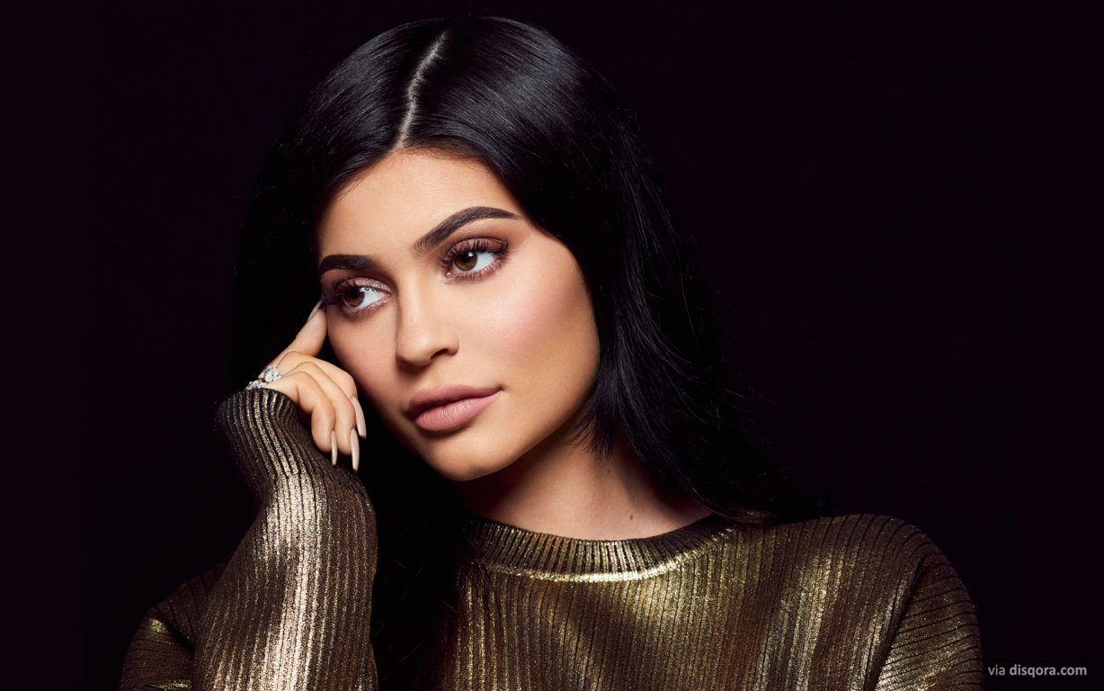 Image result for kylie jenner hd