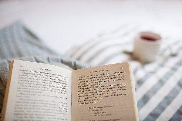 Интересные новости | Book photography, Book worms, Book lovers