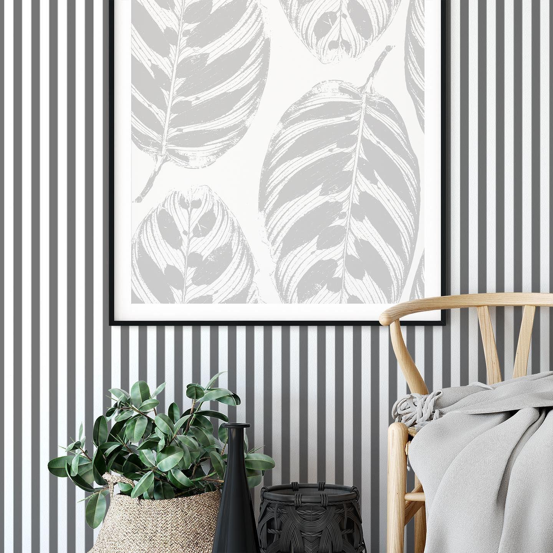 Pink Brushstroke Dot Peel And Stick Wallpaper Dots Wallpaper Peel And Stick Wallpaper Wallpaper