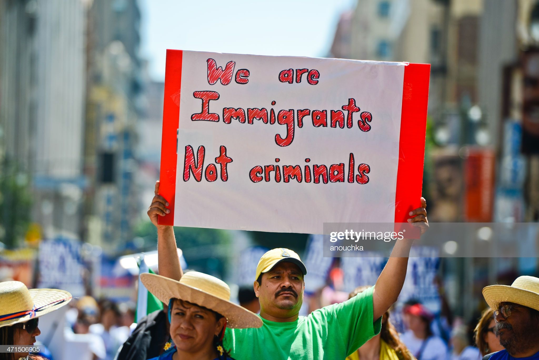 Pin by Nigar Sani on thesis (With images) | Immigration ...