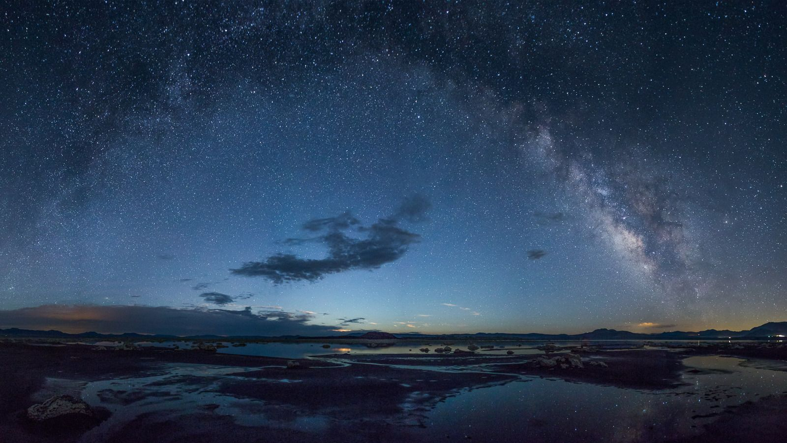 Astro Landscape Photography With Lance Keimig With Images Landscape Photography Landscape Photography