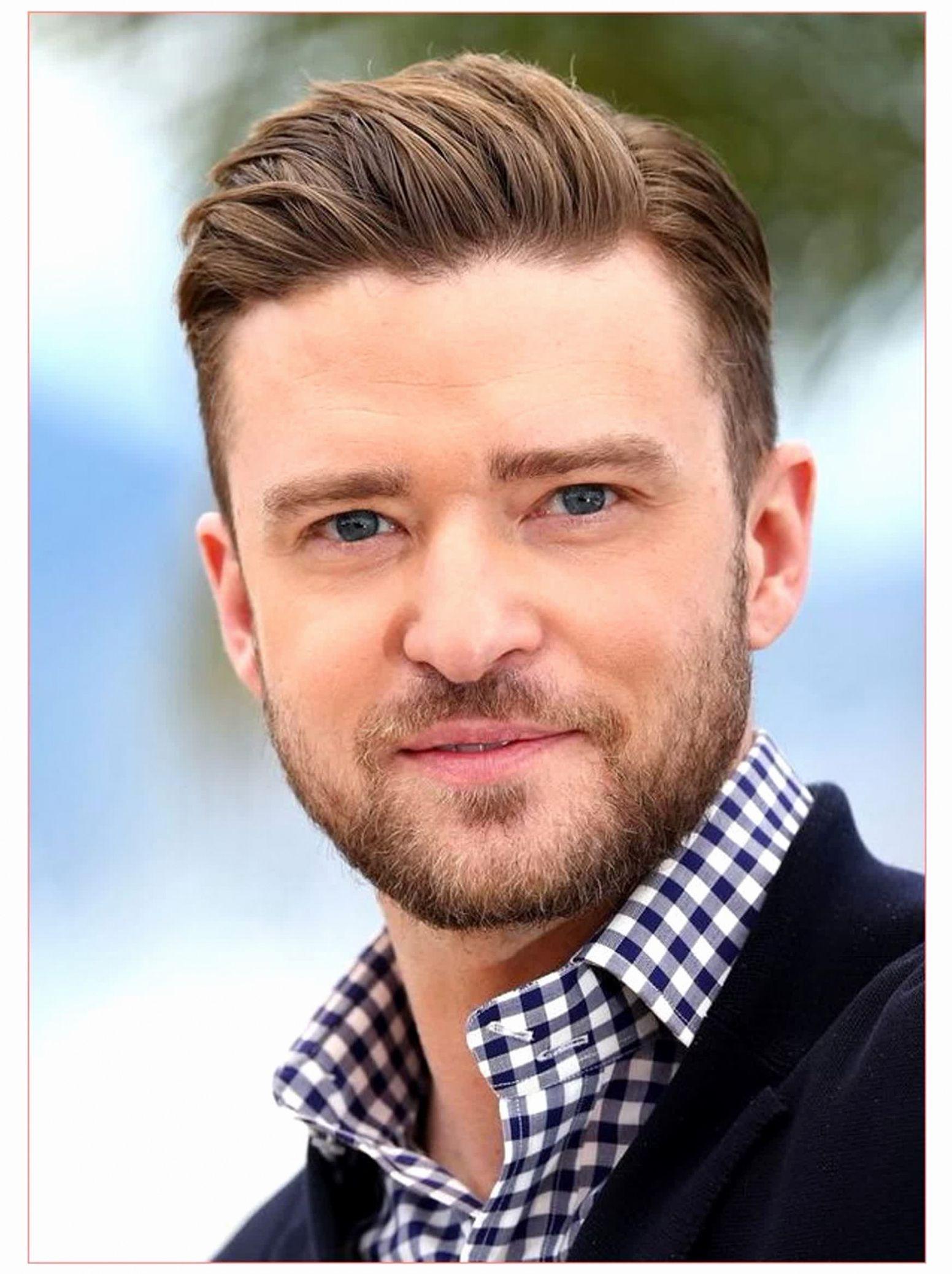 men's hairstyles 40 year old #hairstyles #menhairstyles