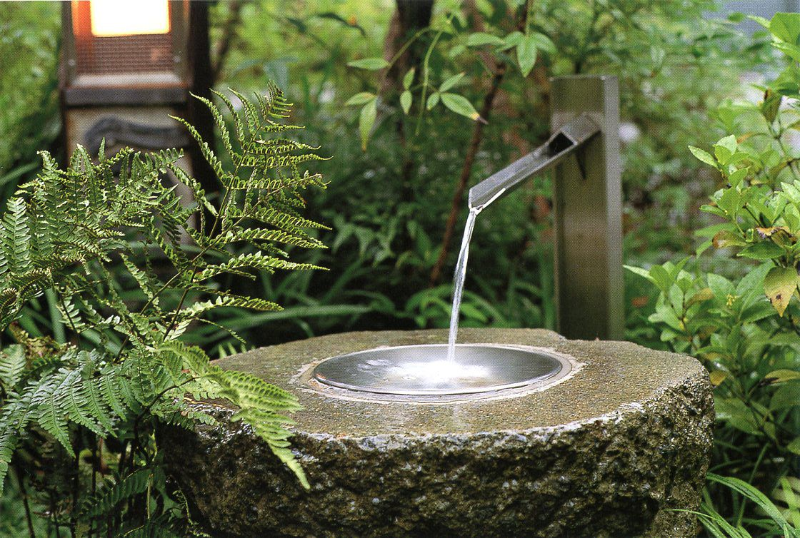 Japanese Garden Design Elements japanese garden elements - google search | backyard dreams