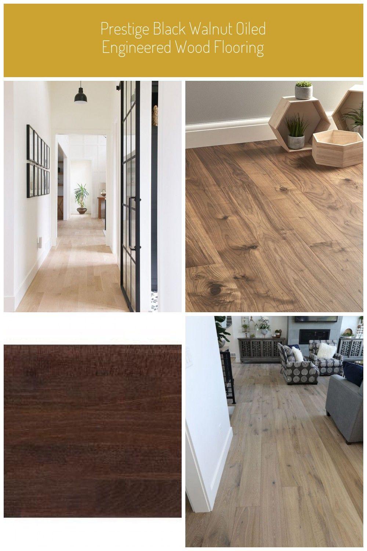 Upgrade Your Bathroom With These Beautiful Bathroom Flooring Ideas Oak Hardwood Flooring White Oak Hardwood Floors Oak Hardwood