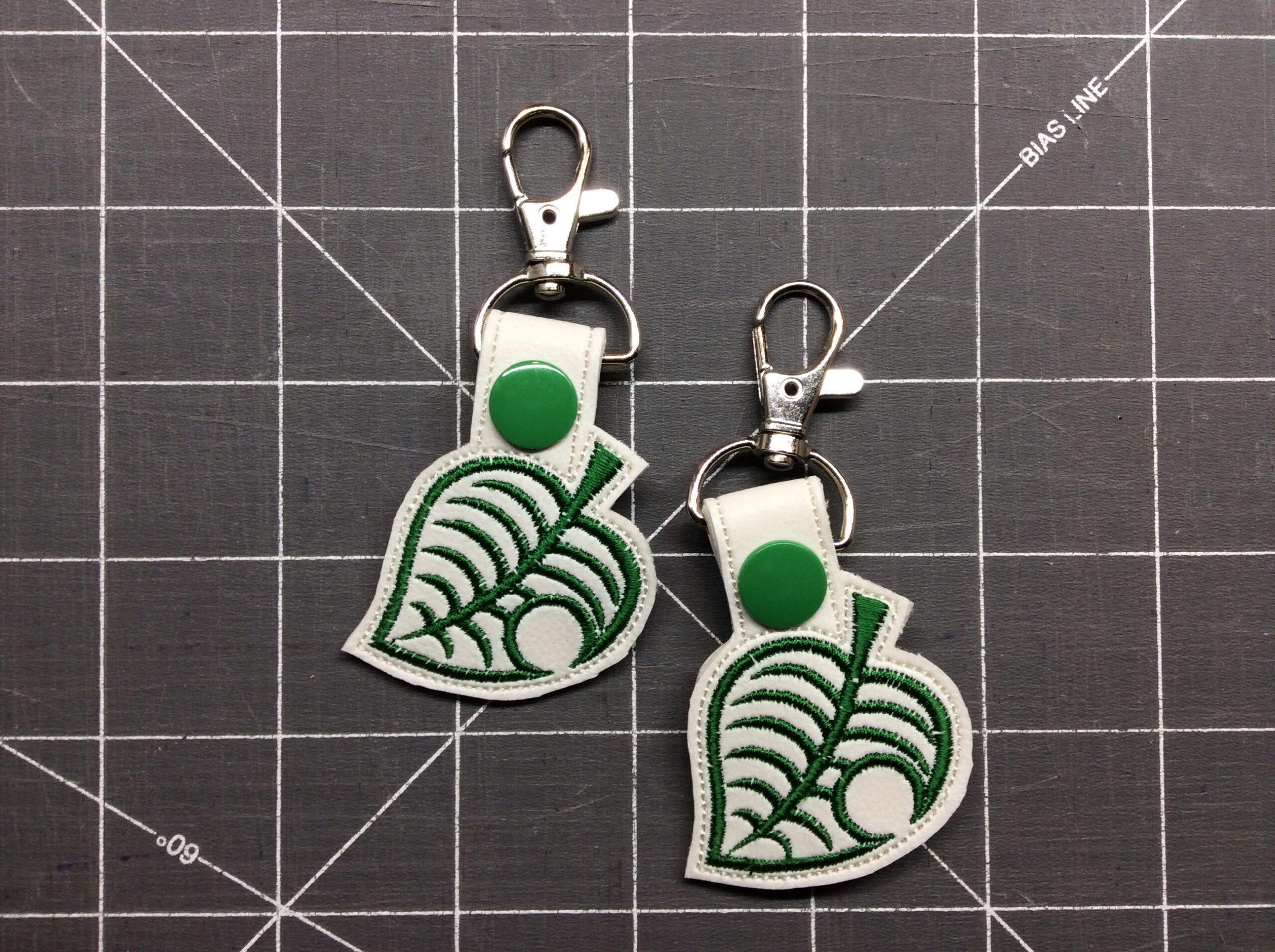 Pin on Sweet fabric patterns