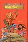 Wieke Oordt : Kids factor