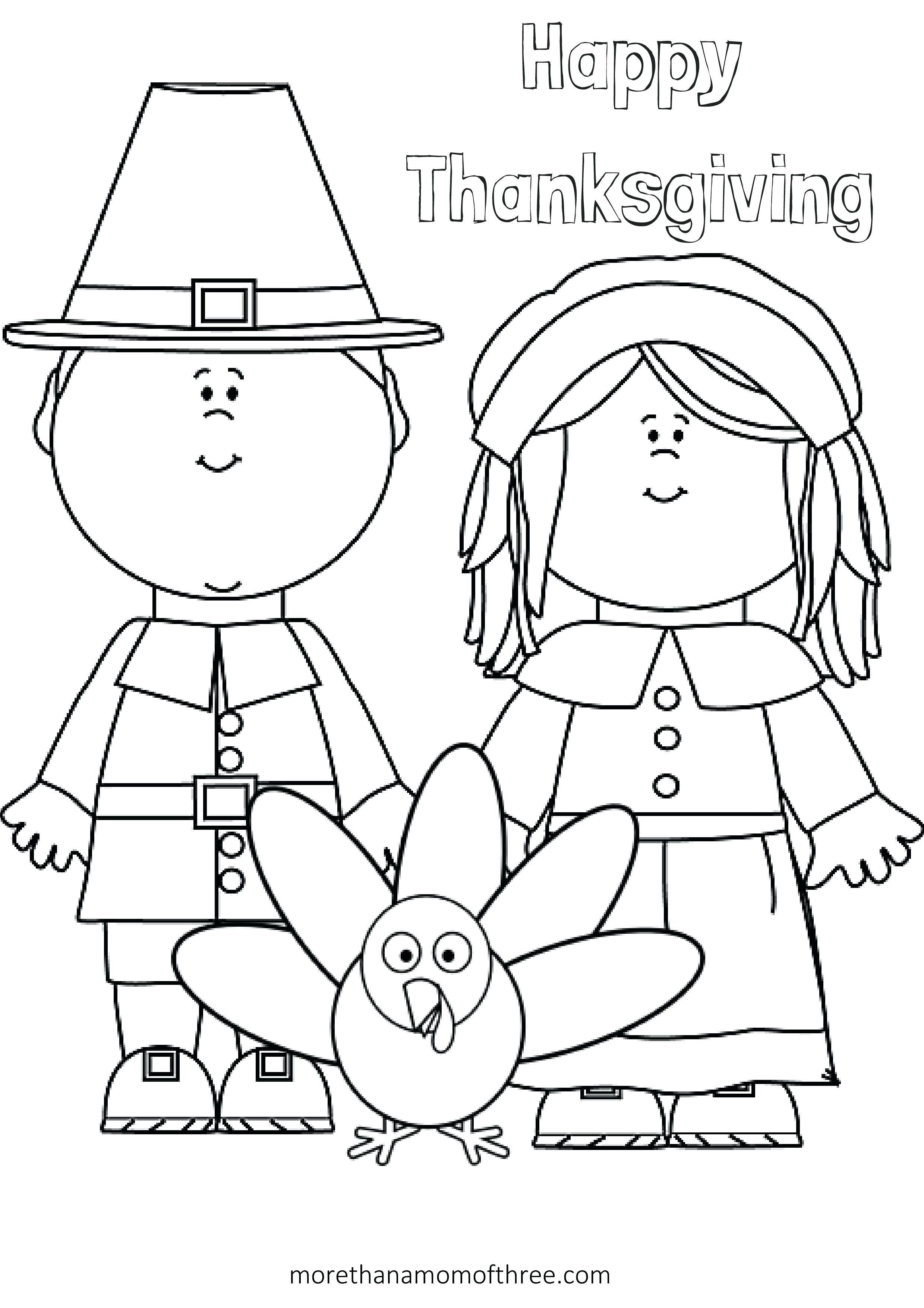 Oriental Trading Coloring Pages Beautiful Printable Missionary Colori Thanksgiving Coloring Sheets Free Thanksgiving Coloring Pages Thanksgiving Coloring Pages