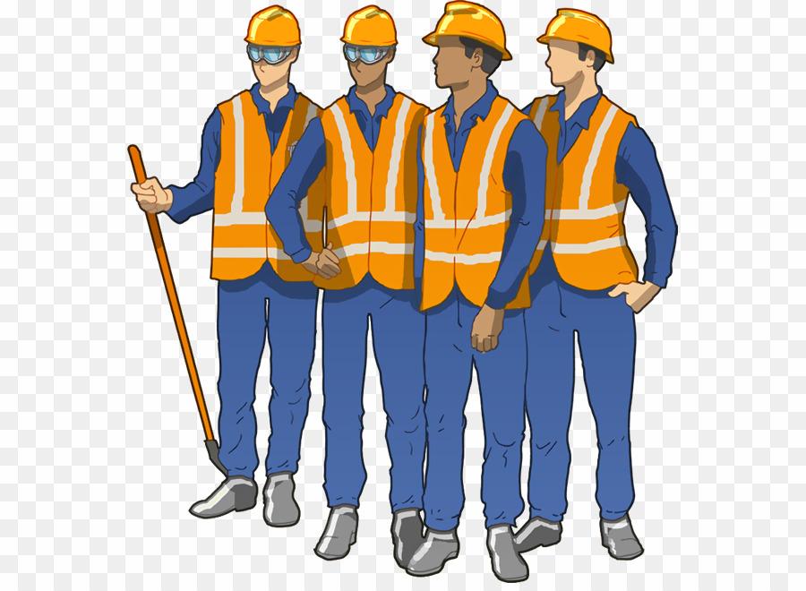 Worker Cartoon Png Laborer Construction Worker Clipart Desenho Pop Art Retro Pop Art
