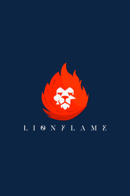 Pin On Logo Design