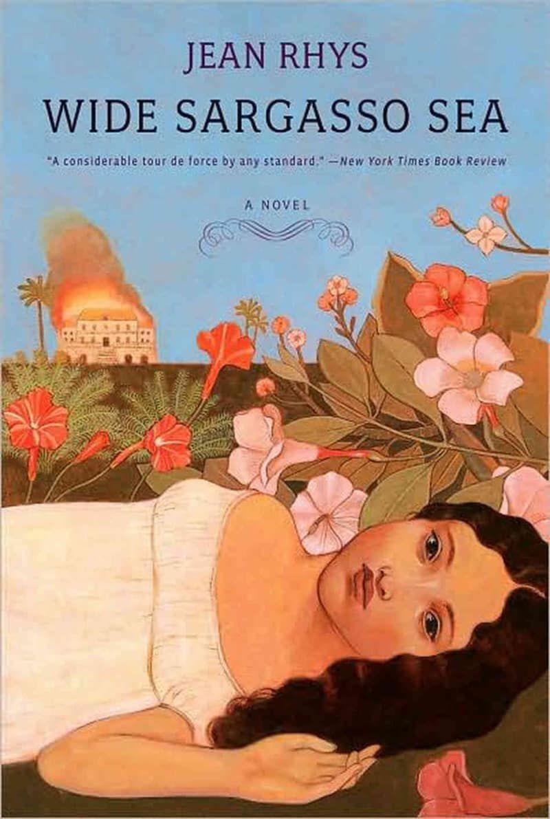 22 Ocean Novels For Spring Break Books Books To Read Favorite Books