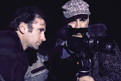 skepseis & photos: Γιατί οι φωτογράφοι χρειάζονται το βίντεο
