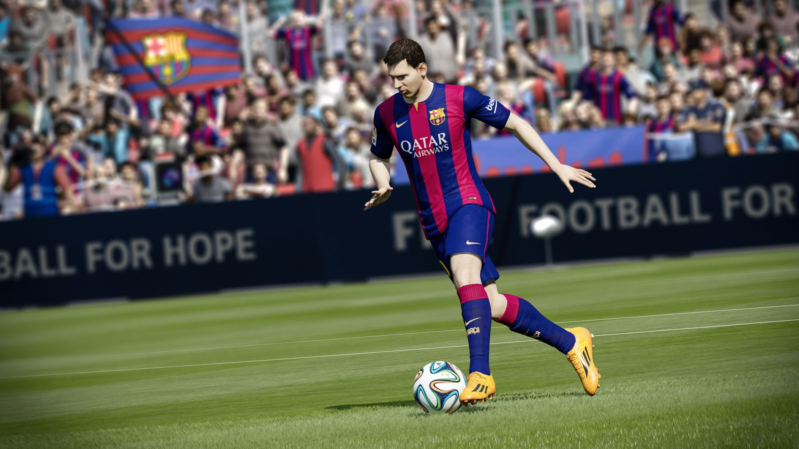 Download fifa 15 game hd wallpaper 7088 full size free download fifa 15 game hd wallpaper 7088 full size voltagebd Gallery