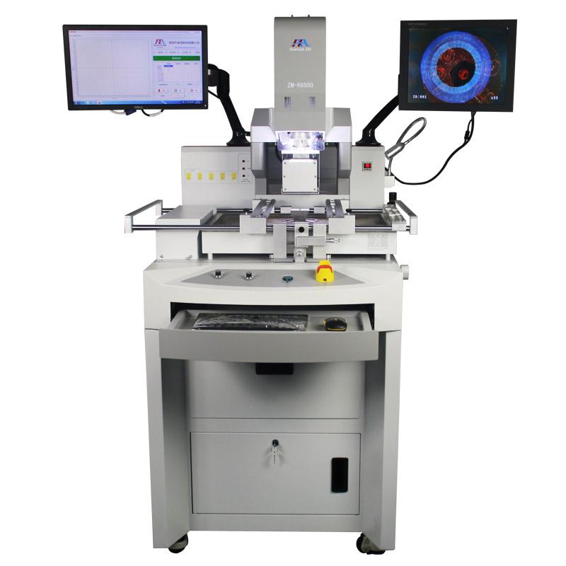 3d Model C Arm X Ray Machine Xray Machine X Ray 3d Model