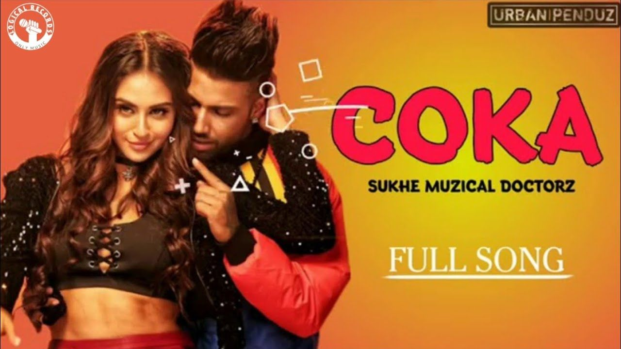 Listen To New Hindi Songs Mp3 Download Download Free App New Hindi Songs Songs Latest Bollywood Songs