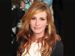 Resultado de imagen para cortes de pelo corto para mujeres de 40 años