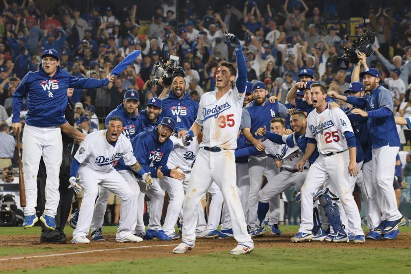 Los Angeles Dodgers Vs St Louis Cardinals Los Angeles Dodgers Dodgers Dodgers Vs Giants