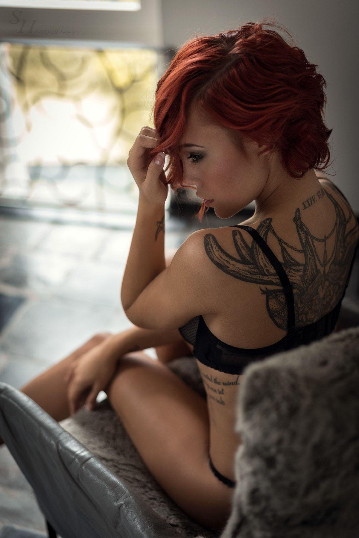 soft porn girl vedio