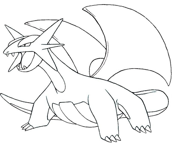 Pokemon Coloring Pages Salamence Check More At Http Prinzewilson Com Pokemon Coloring Pages Sal Pokemon Coloring Pages Pokemon Coloring Turtle Coloring Pages