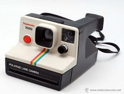 Anos 70 80 e 90 polaroid eletrodomsticos pinterest polaroid anos 70 80 e 90 polaroid fandeluxe Images