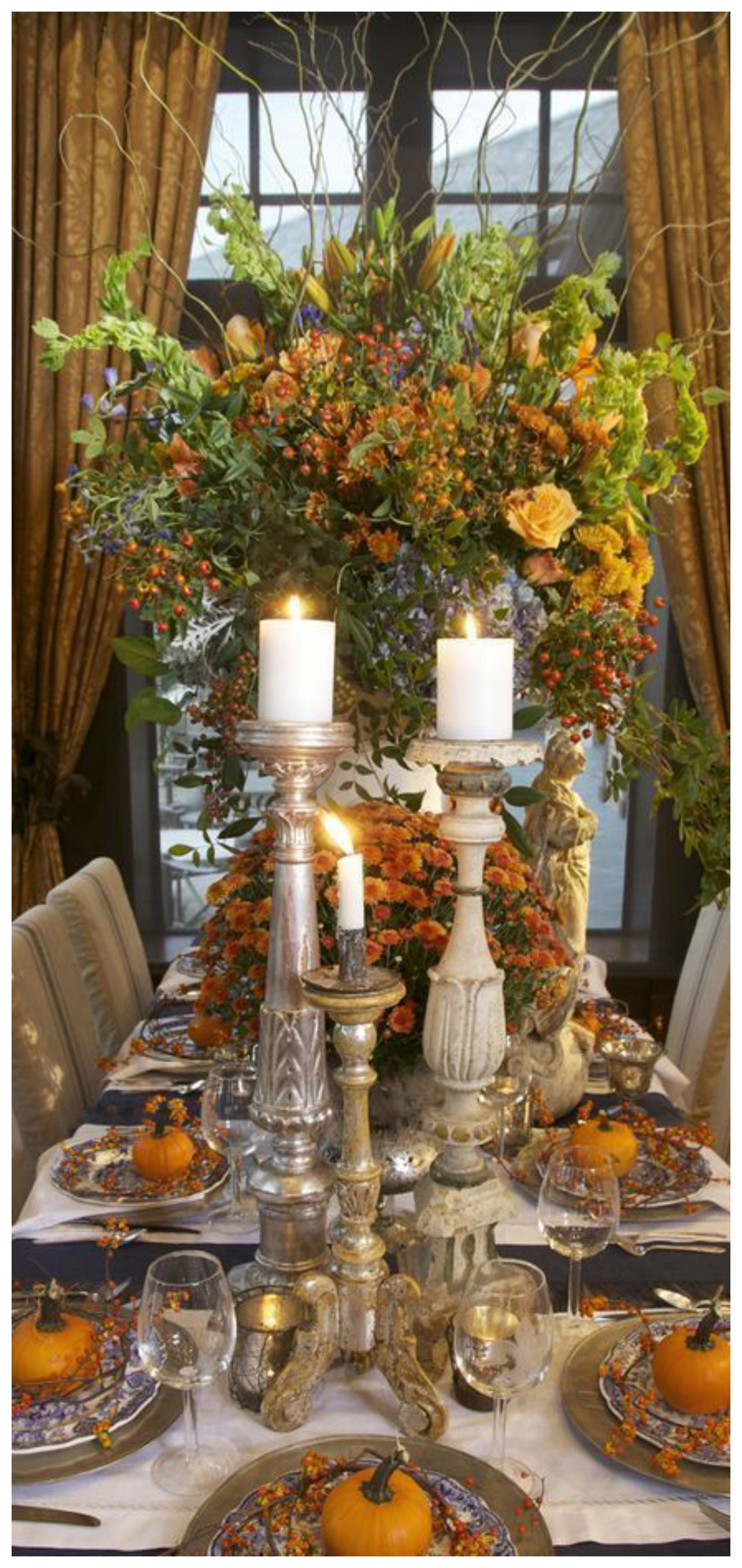 Pin by Tam's Boards ♥ on Giving Thanks Cottage Autumn
