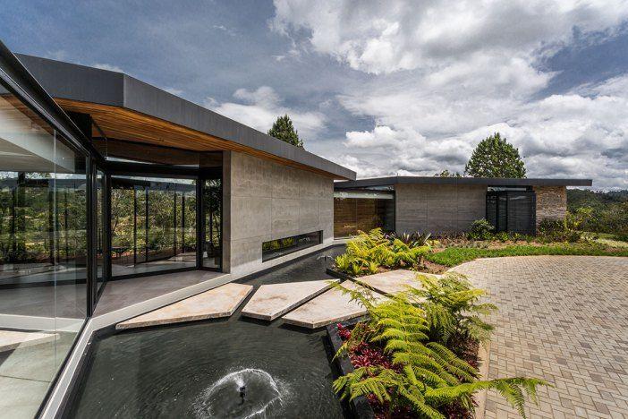 arquitectura-revista-axxis-2