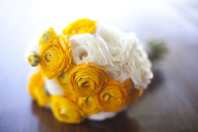Image from http://wedding-pictures-01.onewed.com/18300/summer-wedding-flowers-bridal-bouquet-yellow-white-ranunculus__full.jpg.