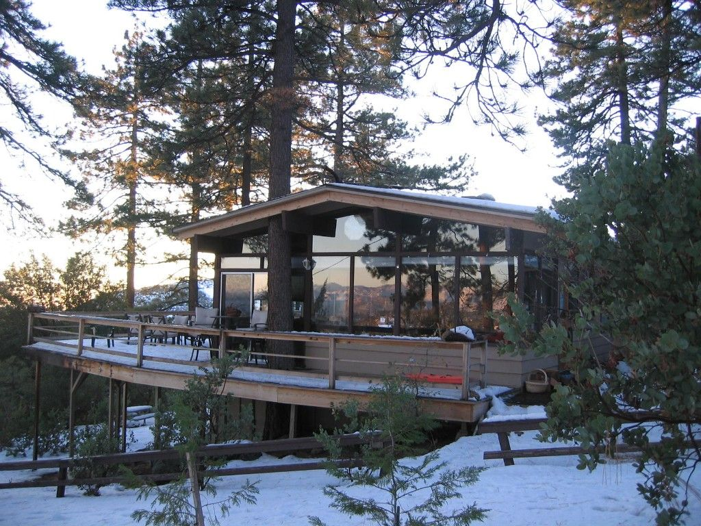 from rent log experience cabin for rentals cabins latest gearpri vacation idyllwild the me