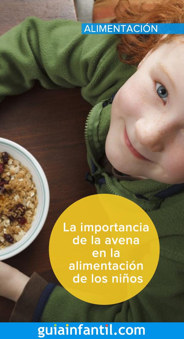 cual es la importancia de una alimentacion equilibrada para la salud