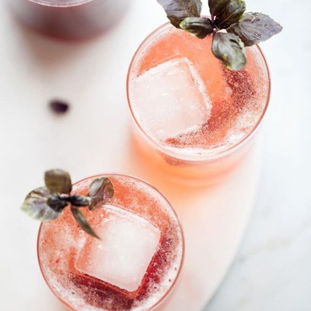 Starting Saturday night off the right way Check out our selection of tasty tipples over on Pinterest #FLANNELS #FLANN… | Cocktails, Cocktail recipes, Fun cocktails