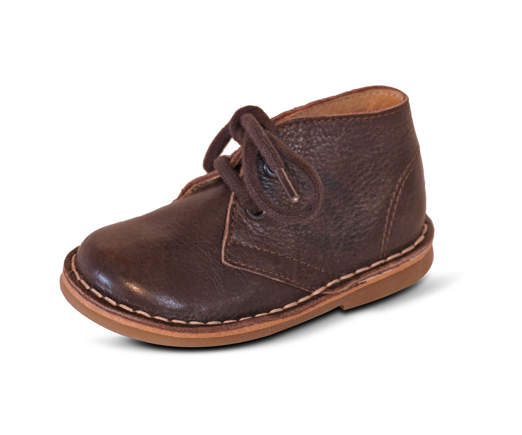 57ed66e0fca5a Petasil shoes | Kids shoes