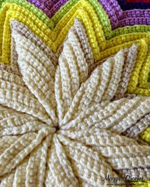 Todo crochet   Pinterest   Ganchillo crochet, Botones y Ganchillo