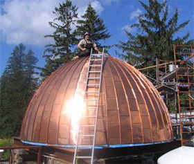 Pin On Rotunda Gazebo
