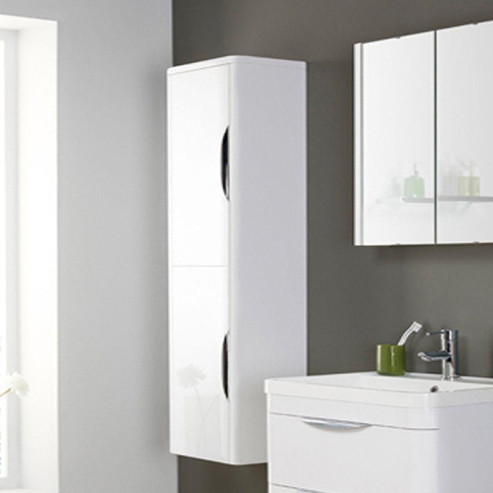 bathroom cabinet ideas - Google Search | Ideas oficina | Pinterest ...